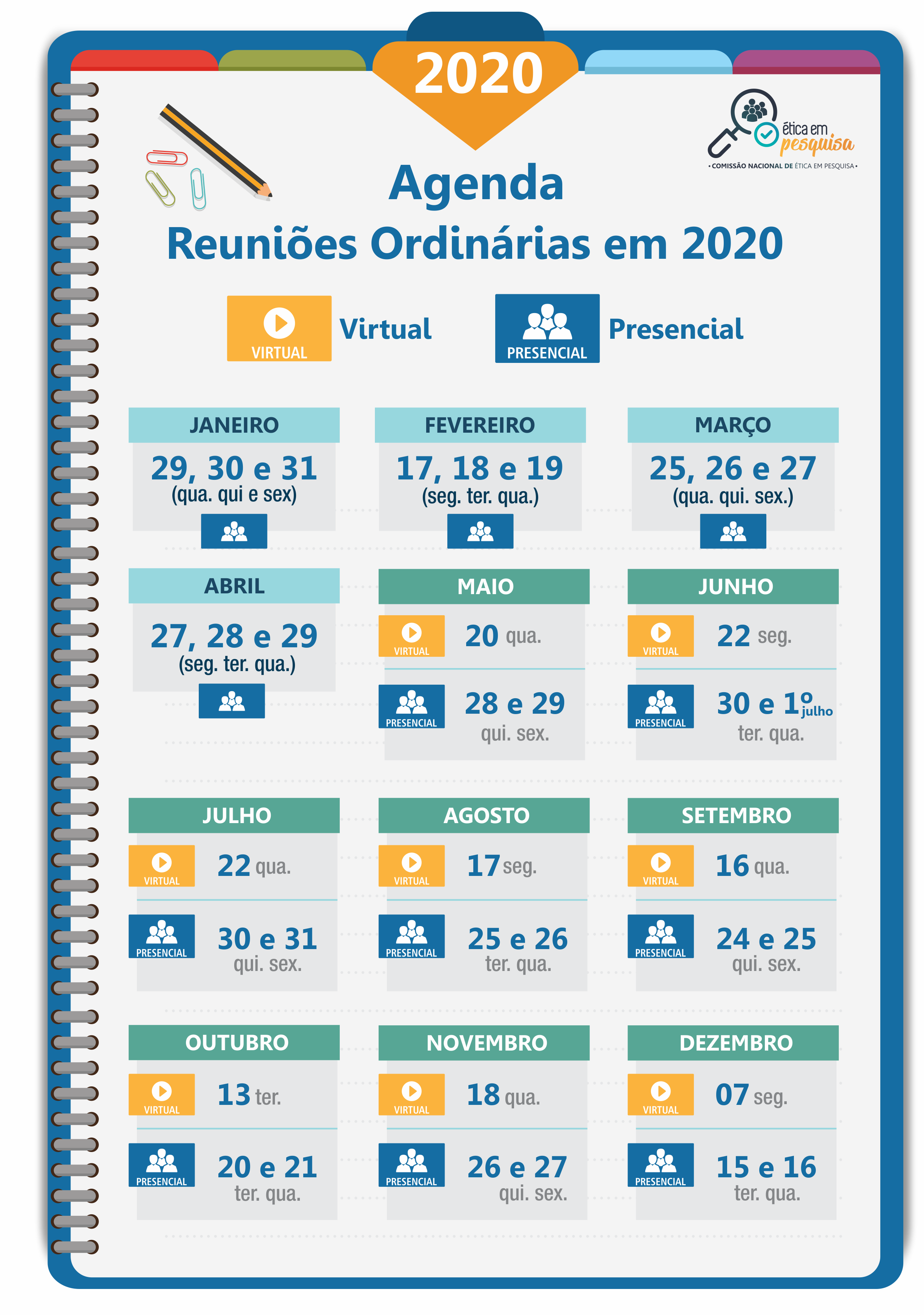 AGENDA VERTICAL PRESENCIAL E VIRTUAL2